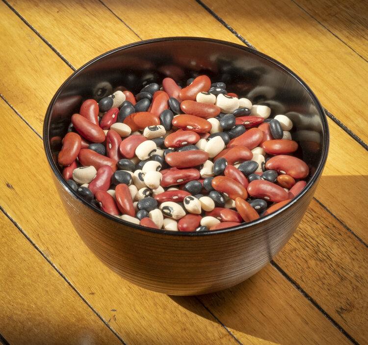 bowl o' beans 1.jpg
