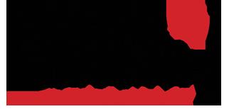 houseofcharity-logo.png