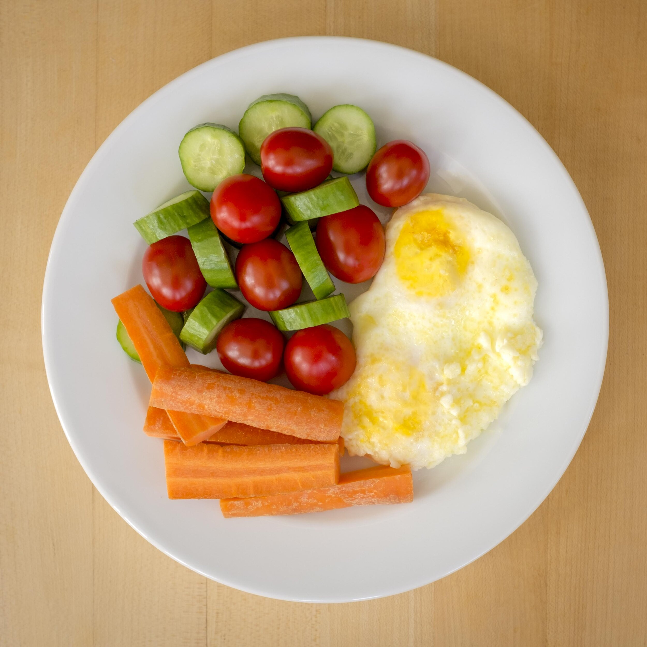 egg plate Fixed 2 small.jpg