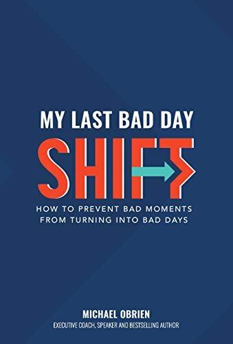 MLBD Shift_cover.jpg