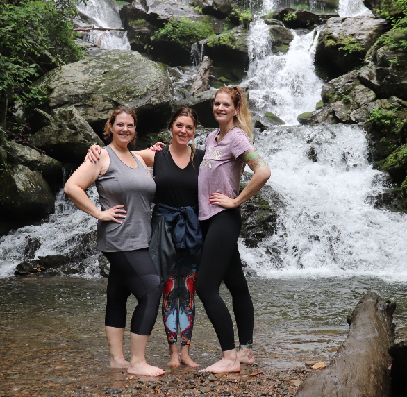 friends-weekend-ideas-asheville-yoga-hike.png