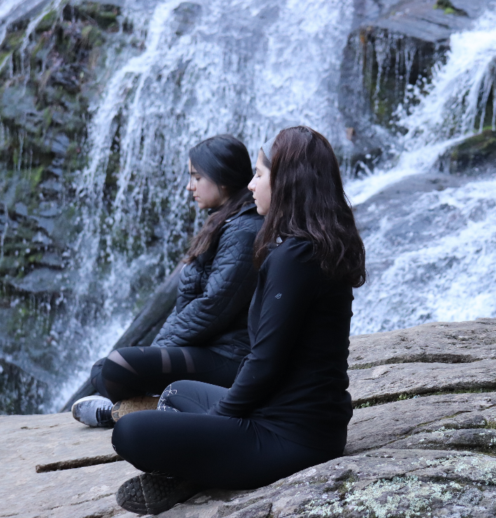 amazing-waterfall-yoga-hikes-asheville-nc.png