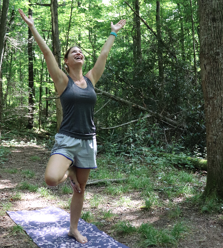 relaxing-yoga-hikes-asheville-nc.png
