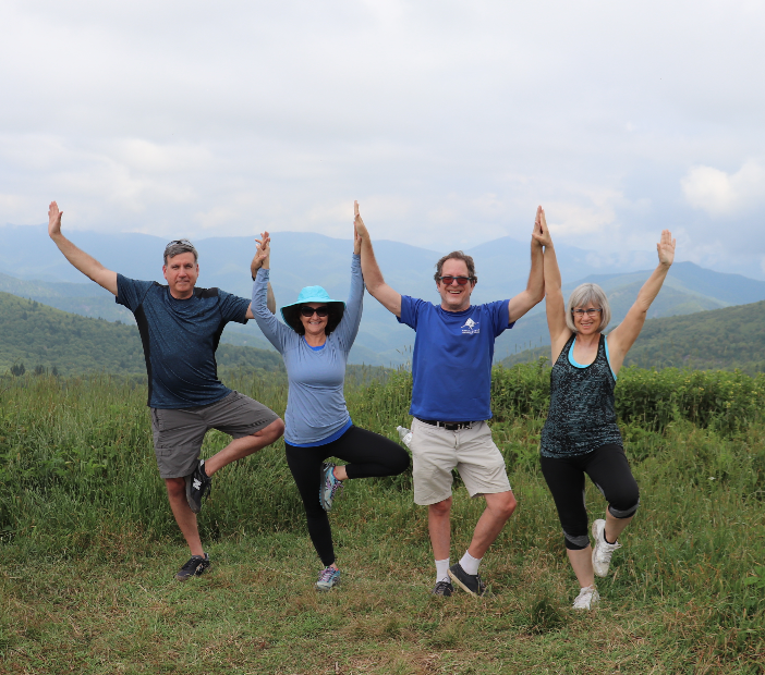 best-mountaintop-yoga-hiking-ideas-asheville-nc.png