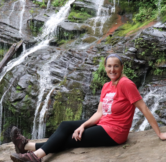 peaceful-waterfall-yoga-hiking-tour-asheville-nc.png