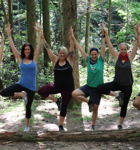 yoga-hiking-photographer-asheville-waterfall.png