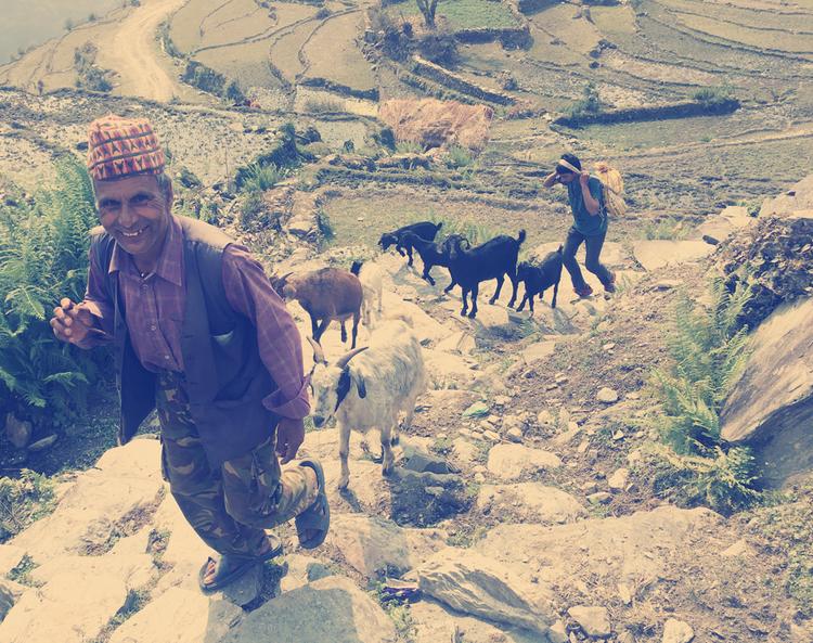 Locals in Nepal.jpg