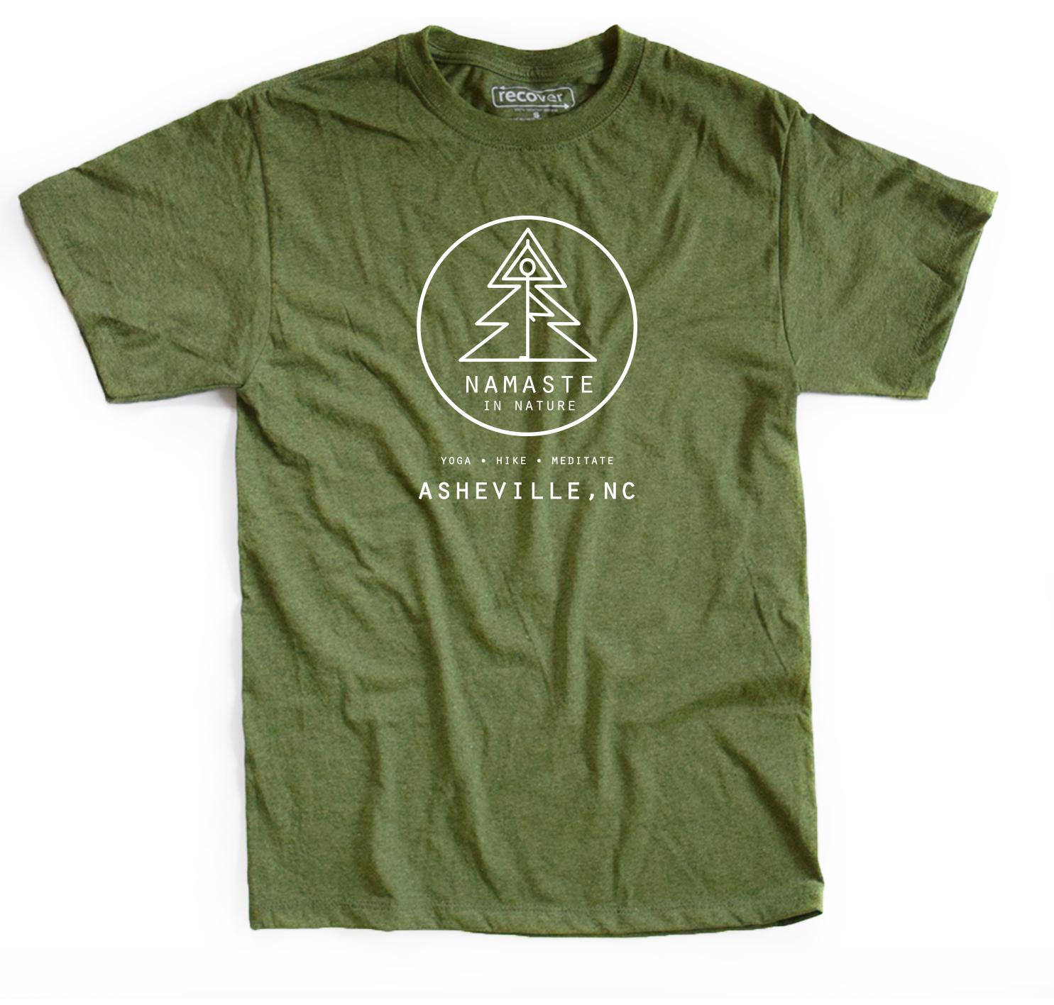 Asheville Yoga Nature Shirt 1.jpg