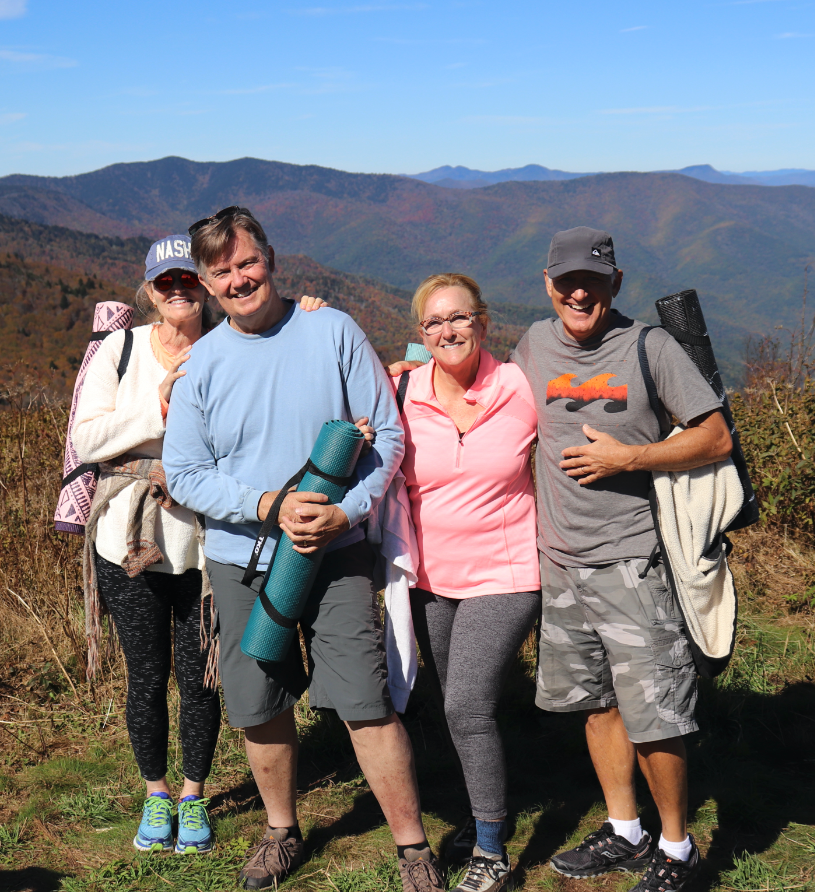 fall-birthday-ideas-yoga-hiking-asheville-nc.png