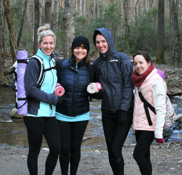 girls-trip-asheville-nc-yoga-hikes.png