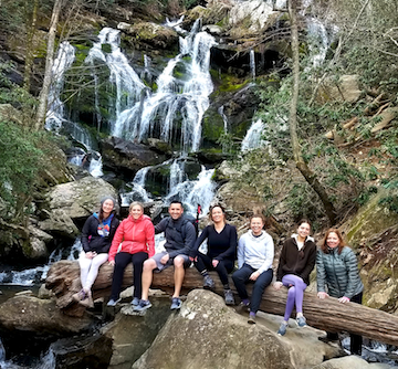 Group waterfall hike asheville.png
