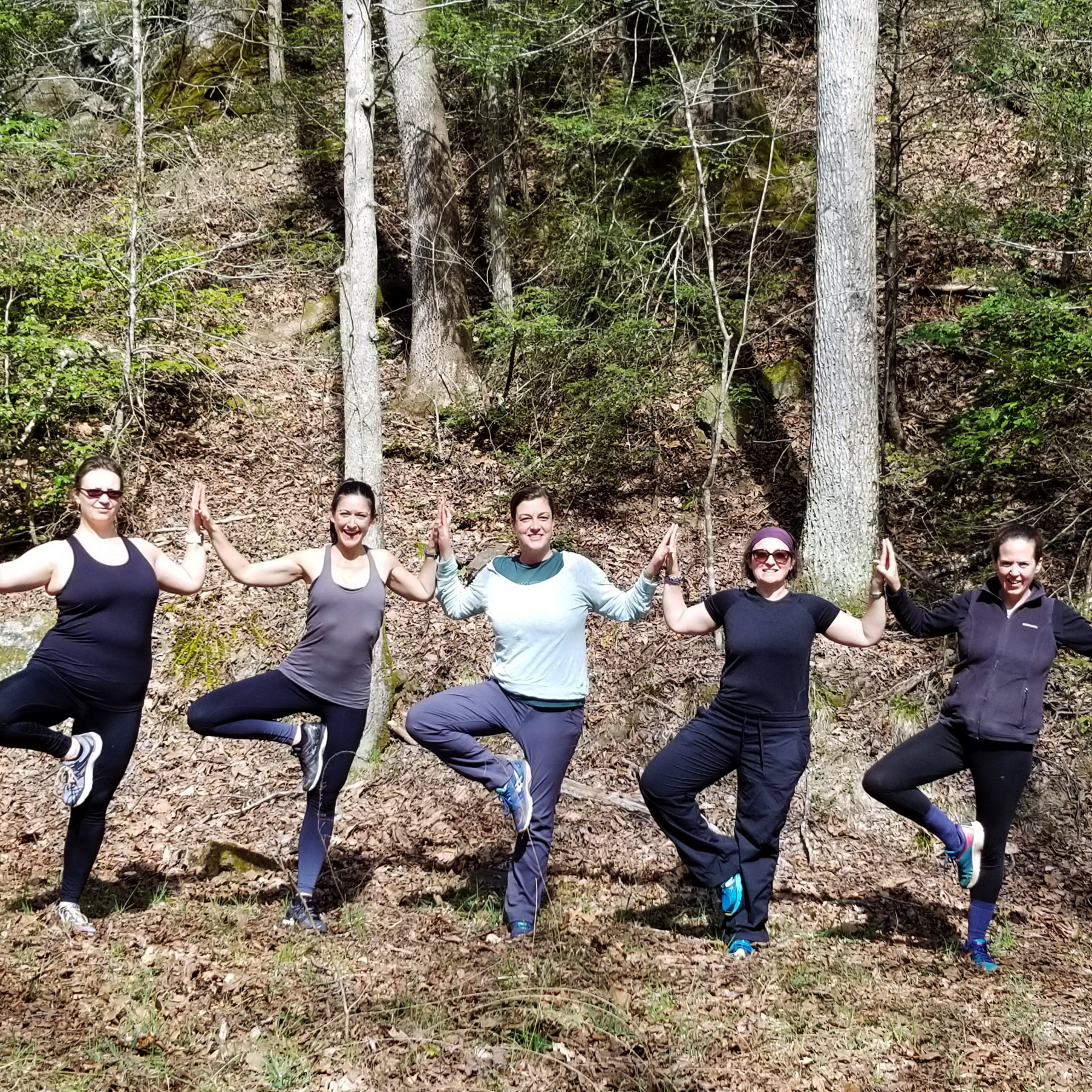 group-vacation-ideas-asheville-nc-yoga-hiking.jpg