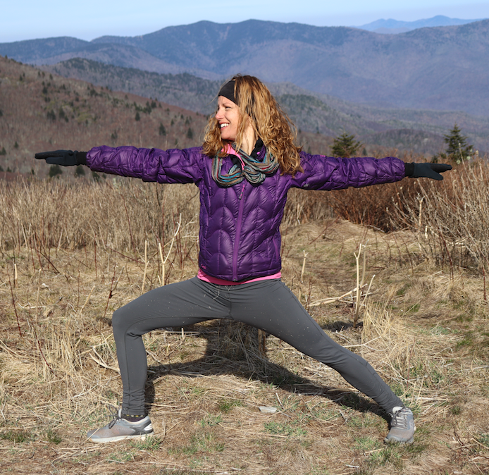 vacation-ideas-asheville-nc-yoga-hiking-photographer.png
