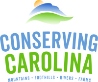 Conserving-Carolina-logo-1.jpg