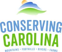 Conserving-Carolina-logo-1.jpg