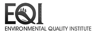 EQI Logo.png
