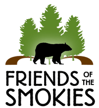 Friends of the Smokies Logo.png