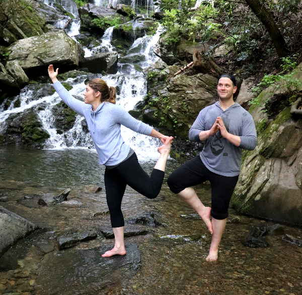 anniversary-ideas-asheville-nc-yoga-hiking-waterfalls.png