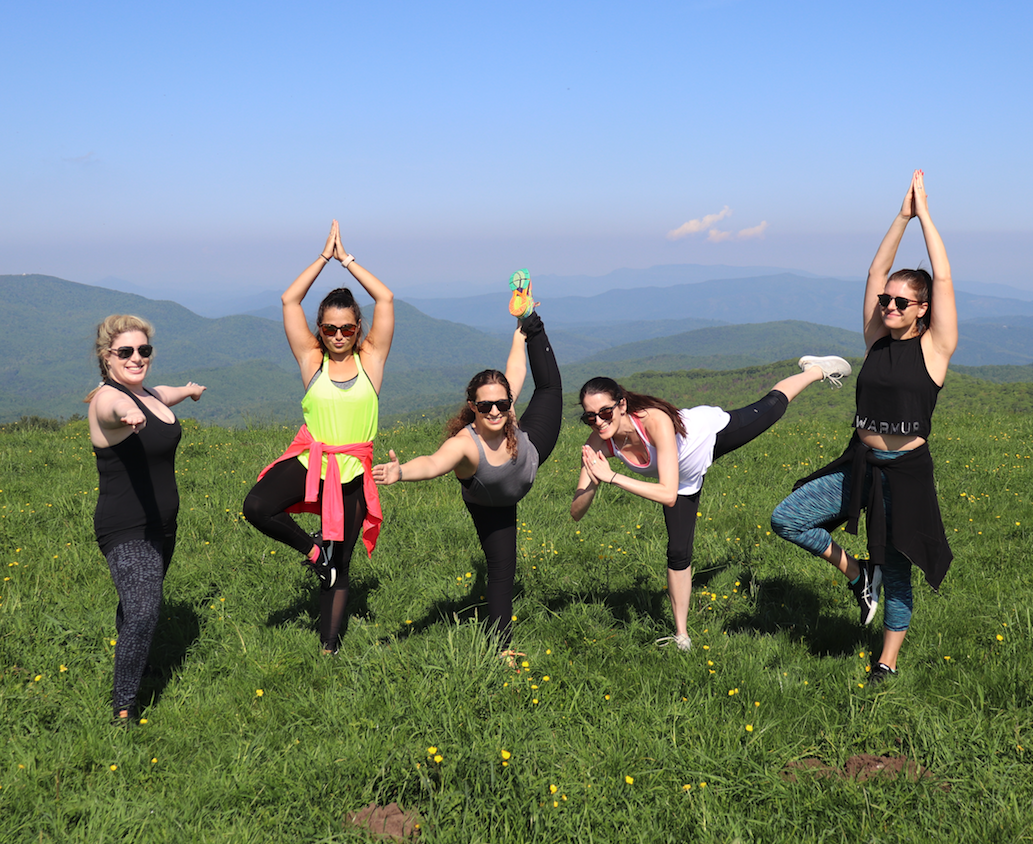 bachelorette-party-asheville-nc-ideas-yoga-hiking-mountains.png