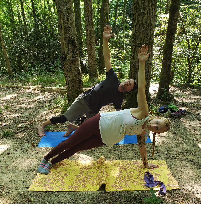 couples-weekend-ideas-hiking-yoga-asheville-nc.png