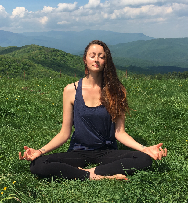 best-girls-weekend-asheville-nc-guided-yoga-hiking.png