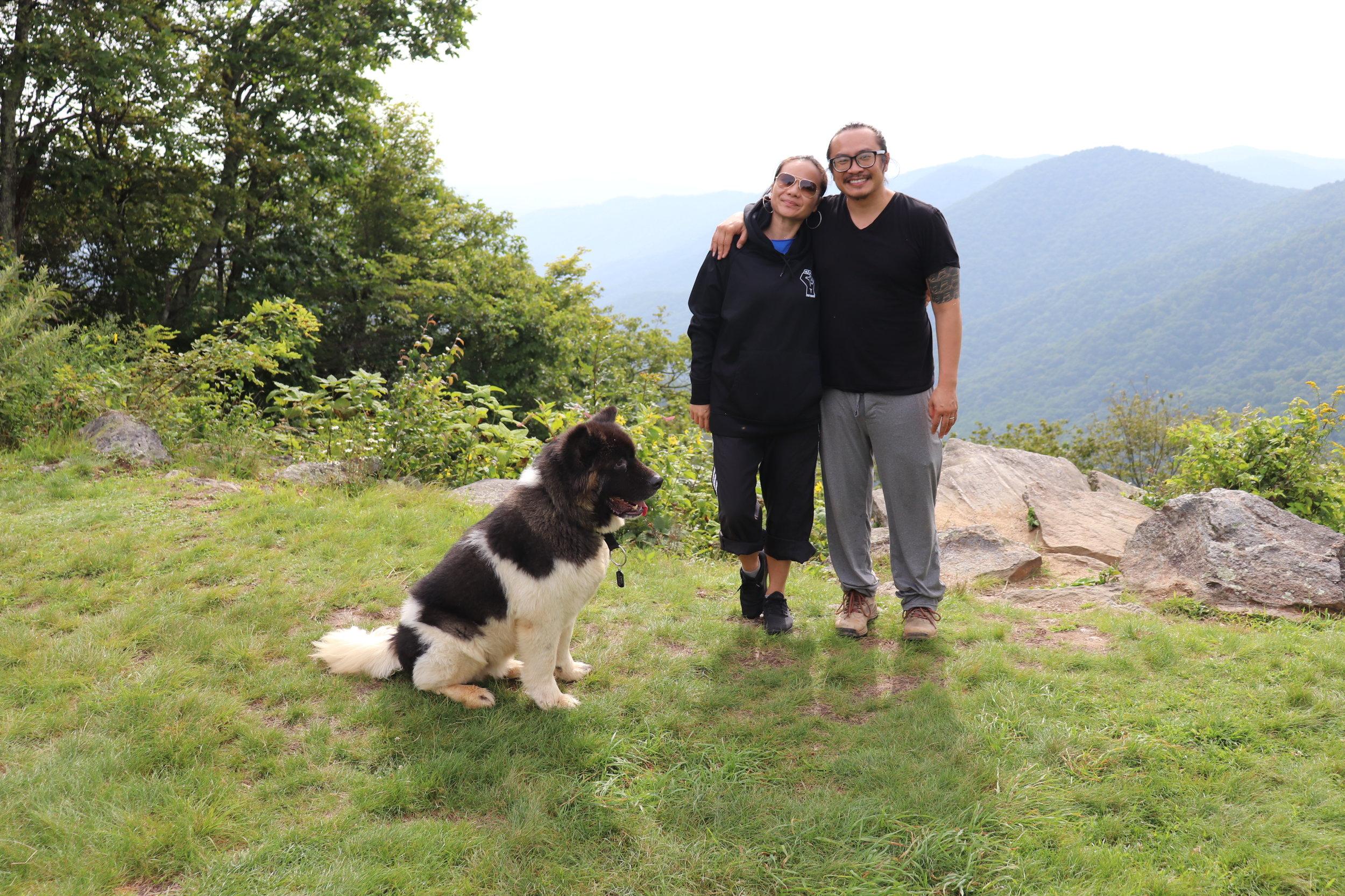 Asheville-for-Dog-Lovers.JPG