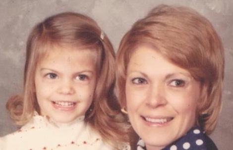 Kelly-and-Mom_Asheville_Girlfriends-Guru.jpg