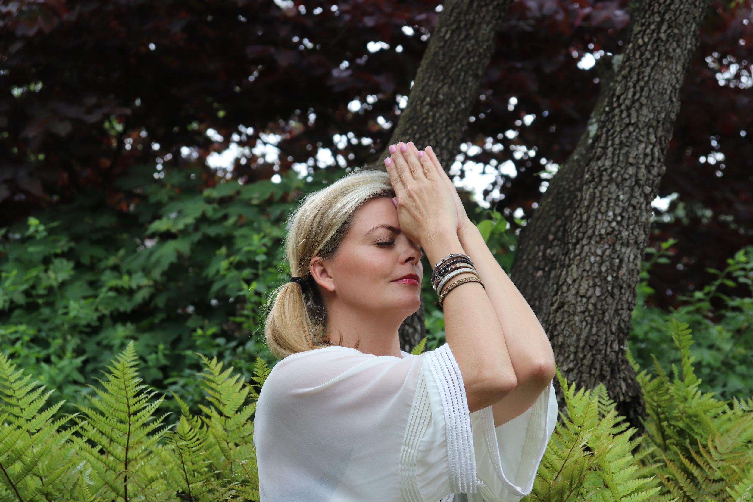 Kelly-Spiggle-Asheville-Yoga-Girlfriends-Guru.JPG