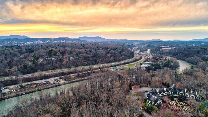 OM-Sanctuary-Drone-Shot-Asheville-NC.jpg