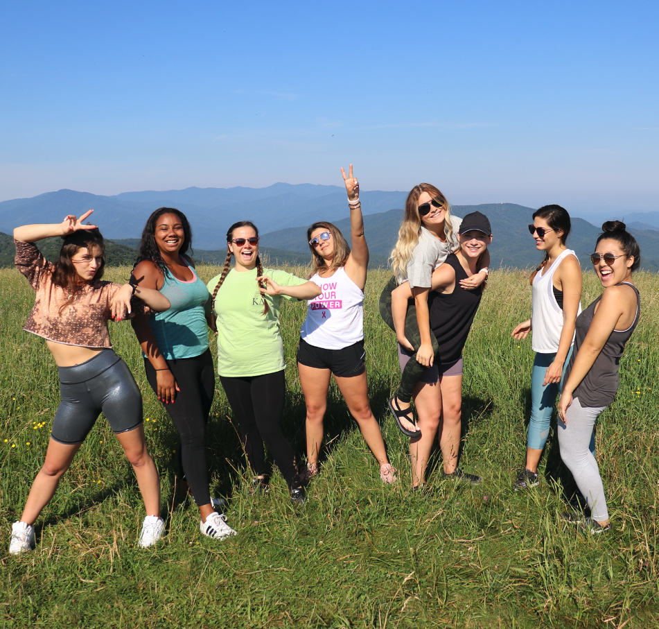 Asheville-Birthday-Party-Idea-Hiking-Yoga.png