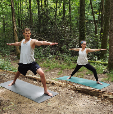 couples-hiking-yoga-meditation-waterfall-asheville.png