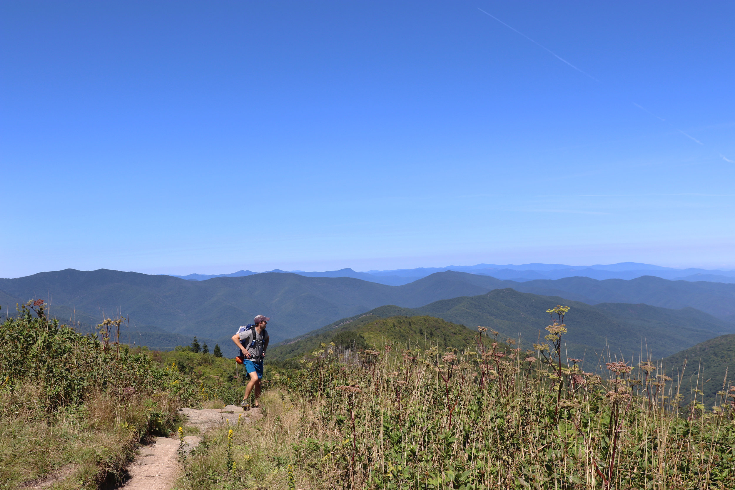 asheville-camping-trips-and-tips.JPG