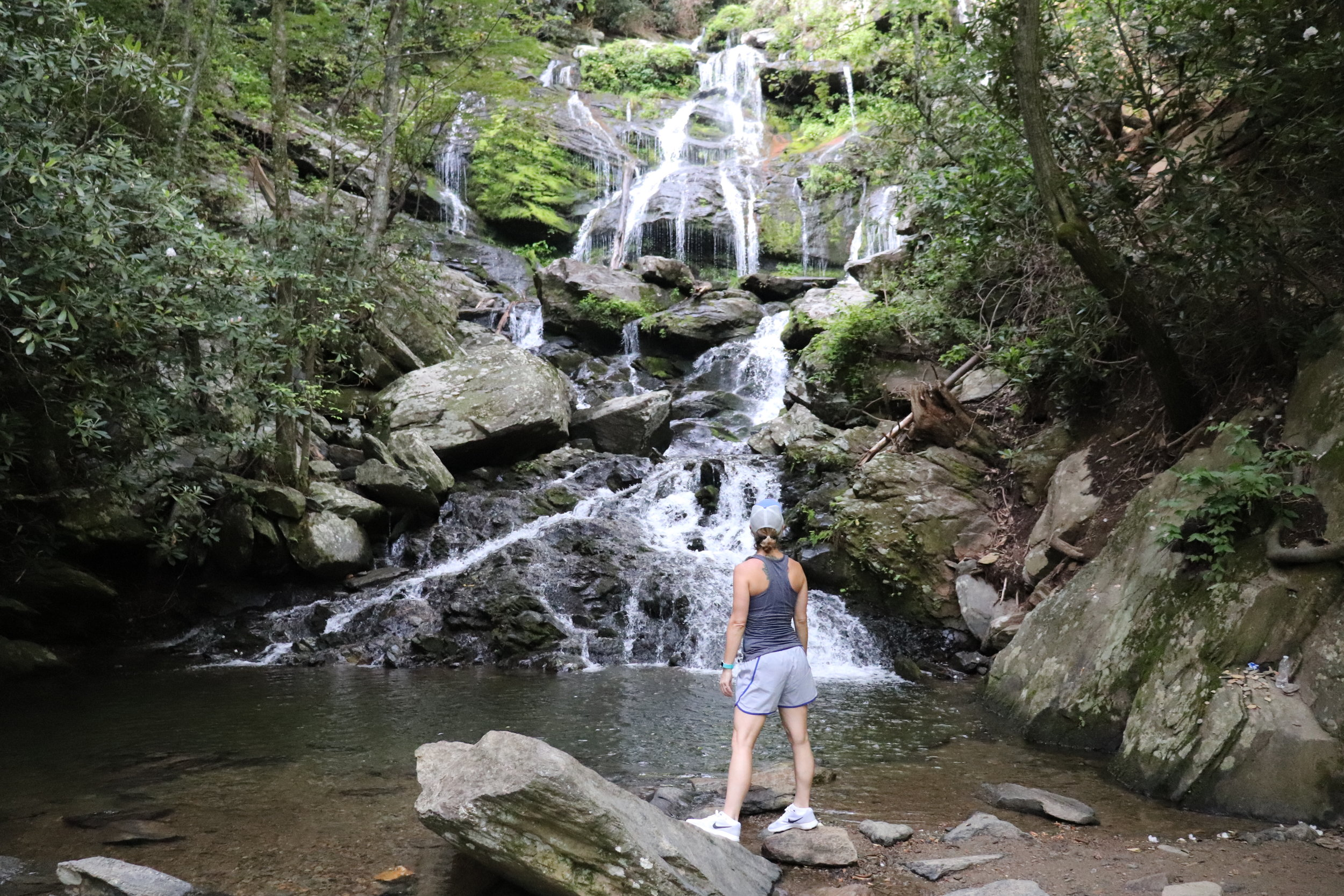 first-waterfall-to-see-in-asheville.JPG