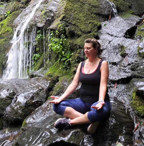 me-time-self-care-waterfall-hike-asheville.png