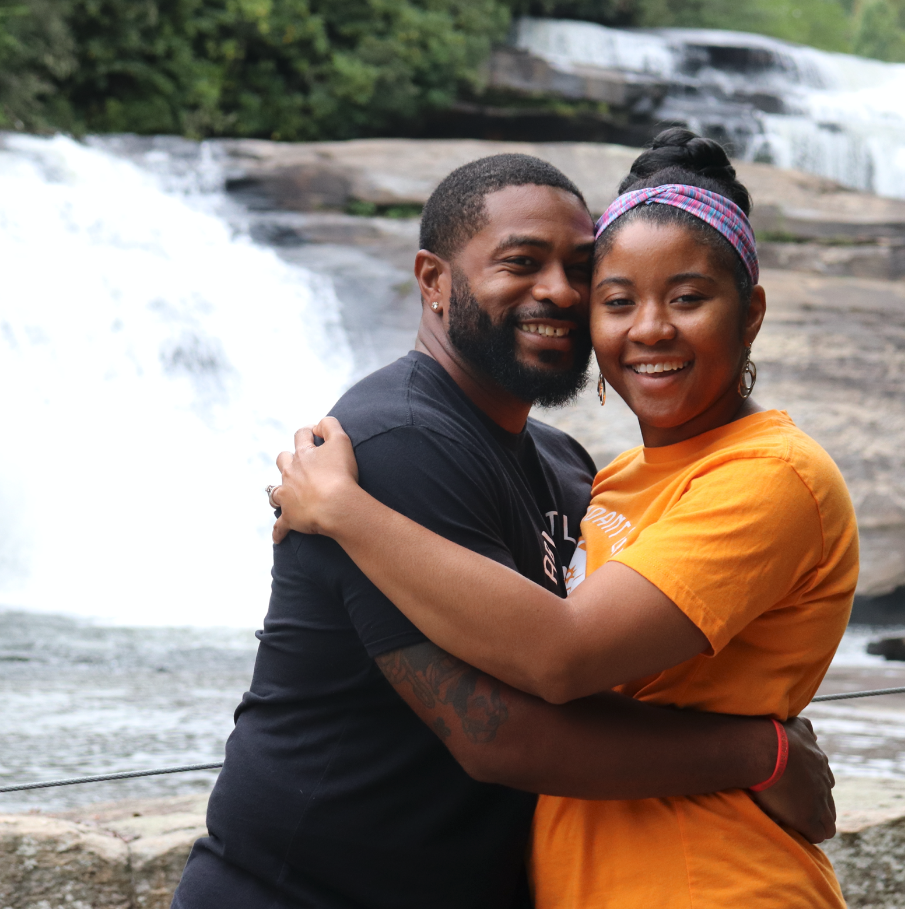 couples-hiking-yoga-adventure-asheville.png