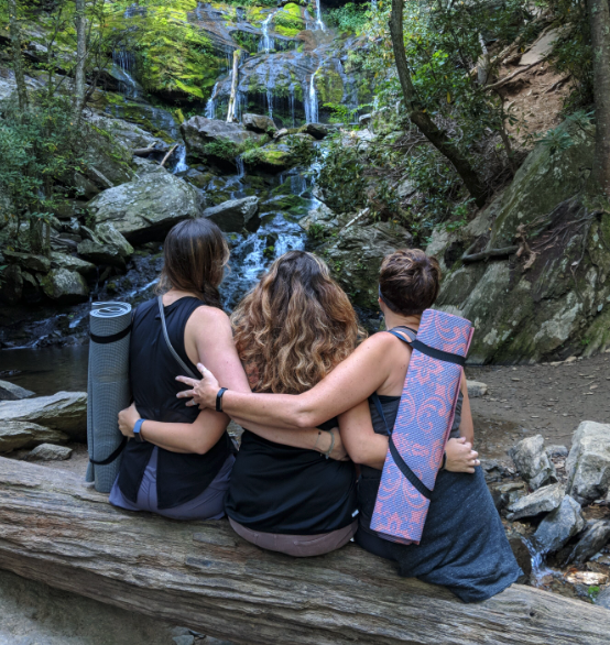 girls-weekend-asheville-connect-with-nature.png