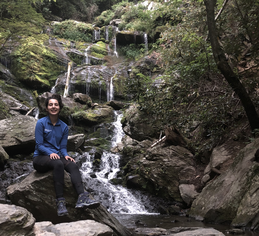 asheville solo hiking yoga.png