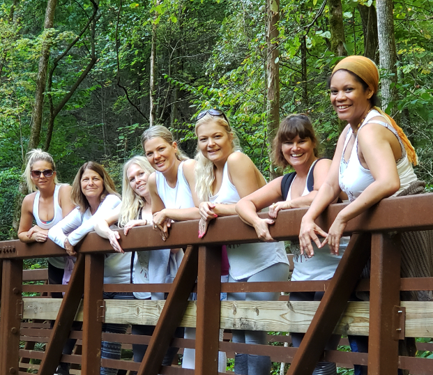 Best-Asheville-Outdoor-Bachelorette-Activity-Waterfall-Yoga-Hiking.png