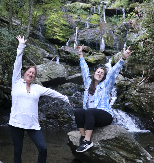 Asheville-Mother-Daughter-Adventure-Yoga-Hiking-Meditation-Waterfall.png