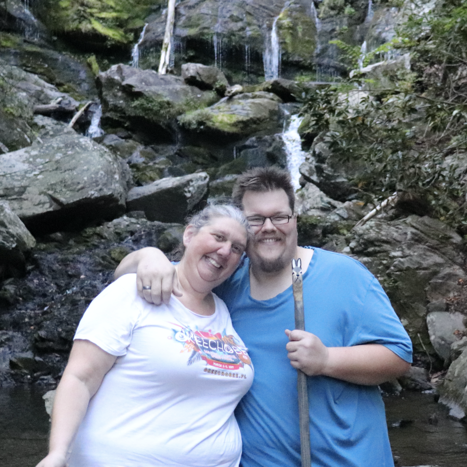 Easy-Guided-Waterfall-Hike-Yoga-Asheville.png