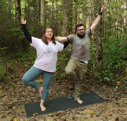Anniversary-Couple-Hiking-Yoga-Waterfall-Asheville-Experience.png