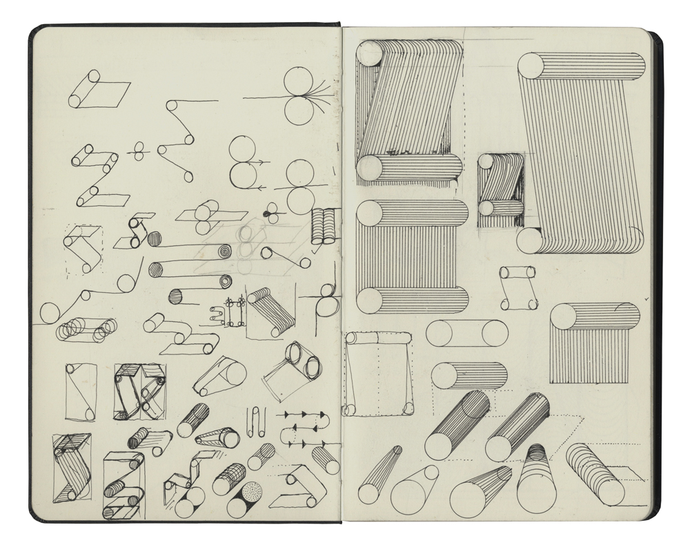 1_gates sketchbook 1.jpg