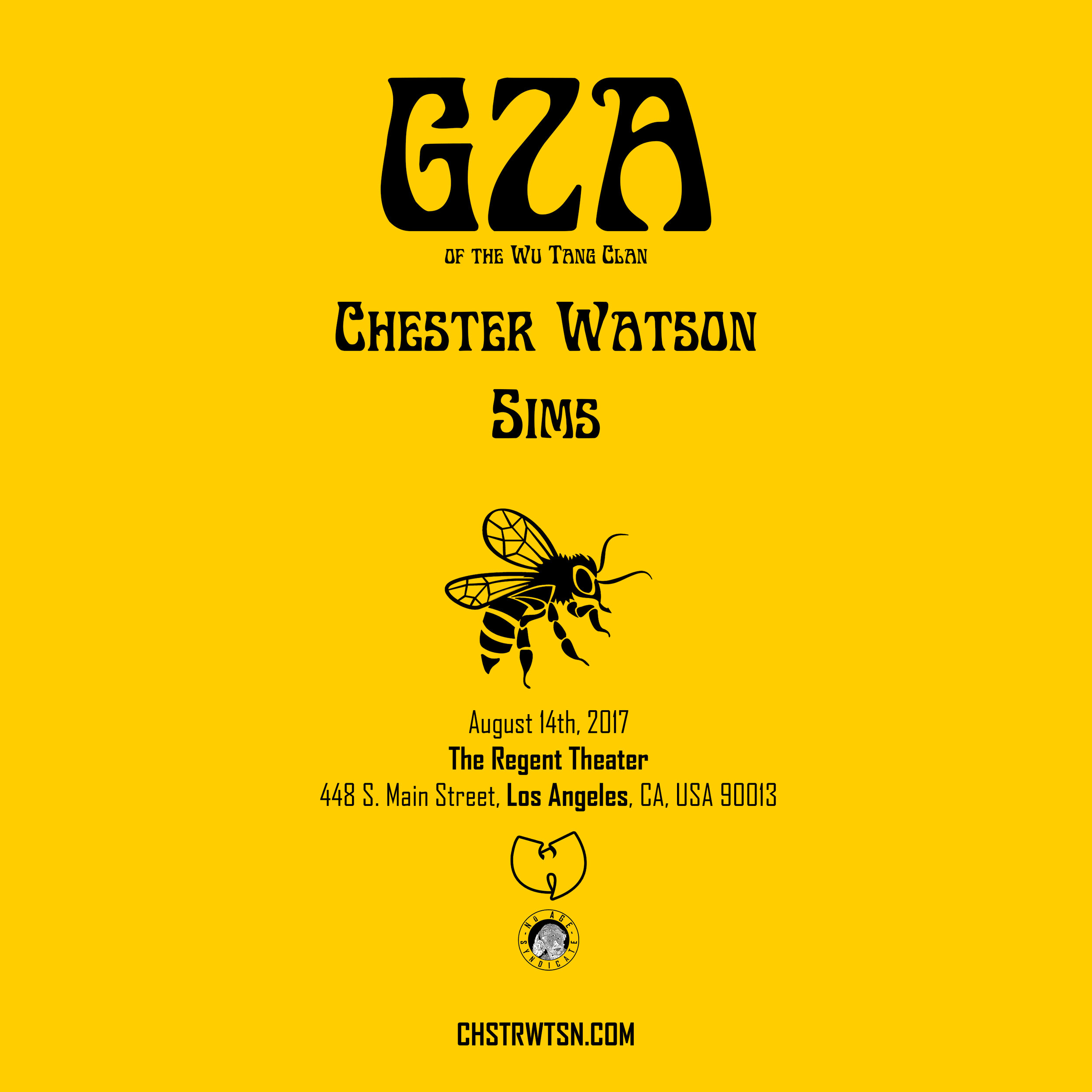 GZA show.jpg