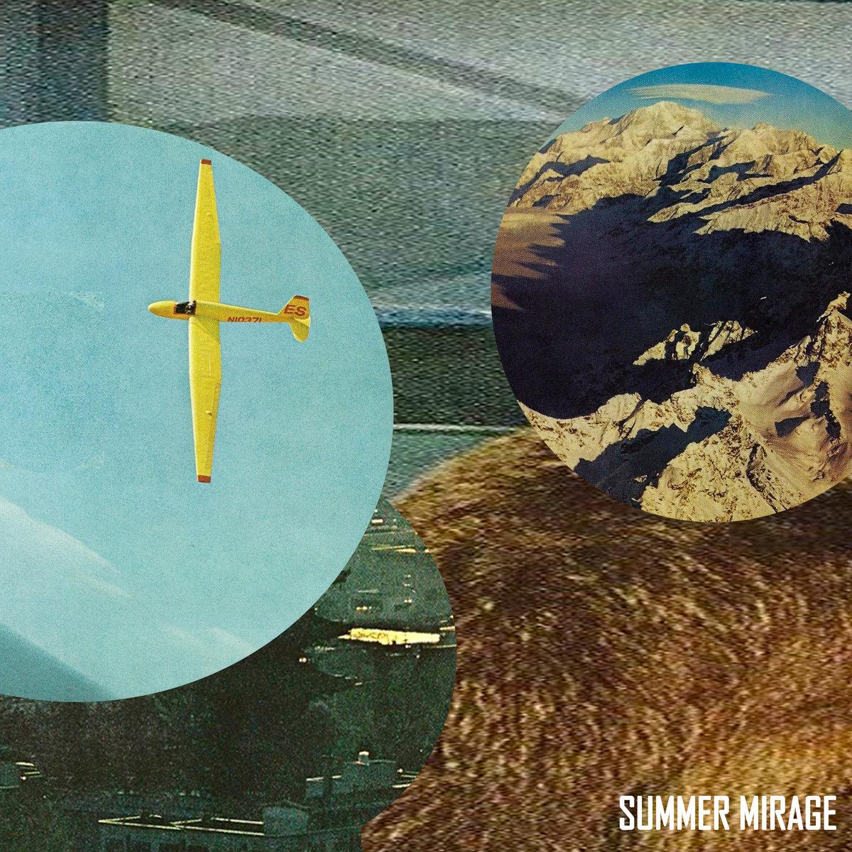 summer mirage.jpg