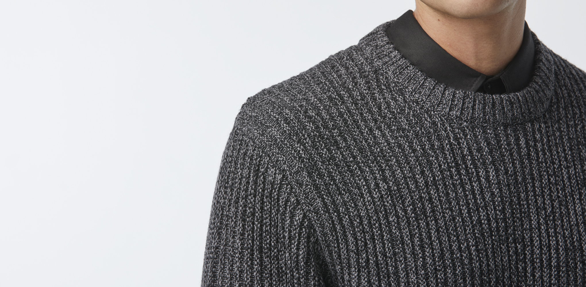 Knit-Web.jpg