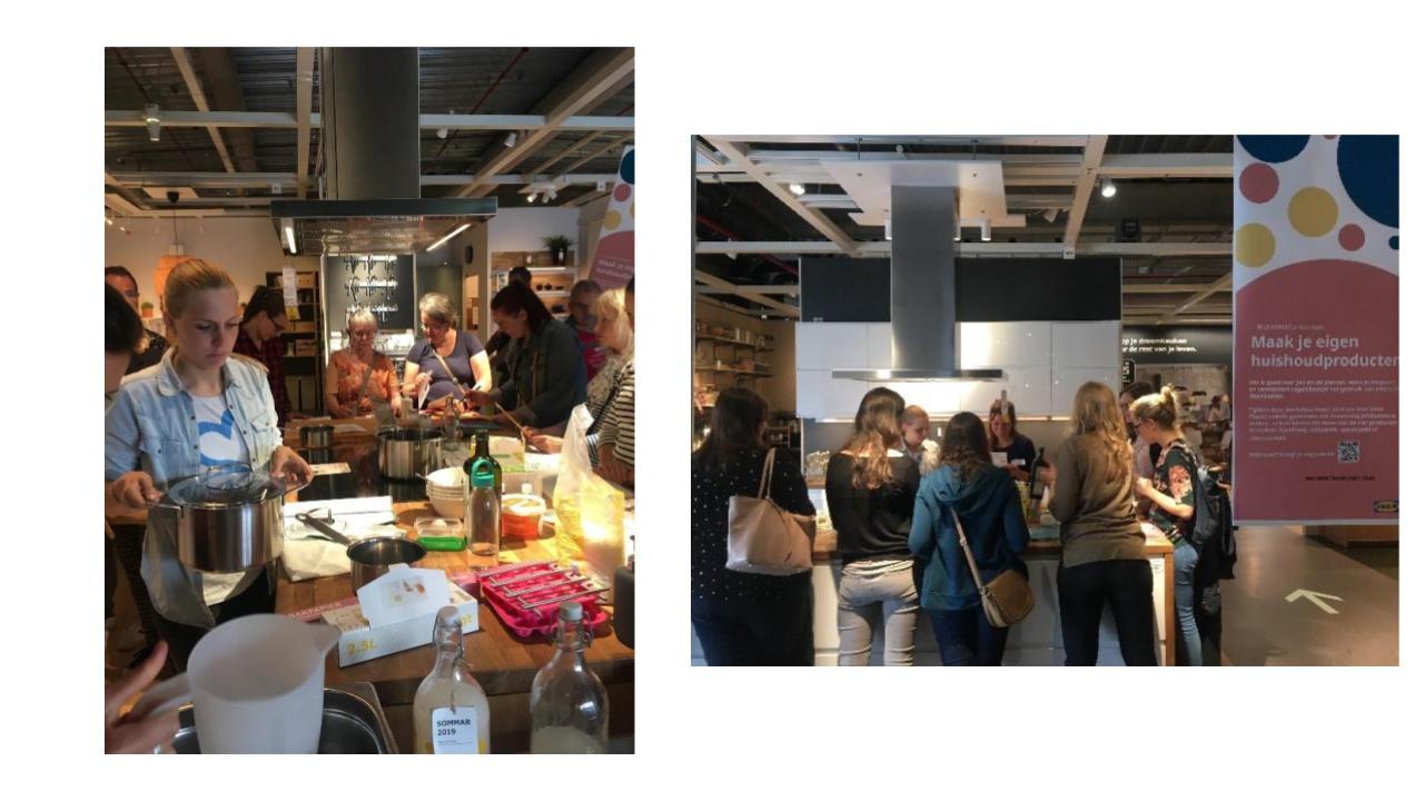 Pictures_BWS@H_workshops_IKEAANTWERP (2).jpg