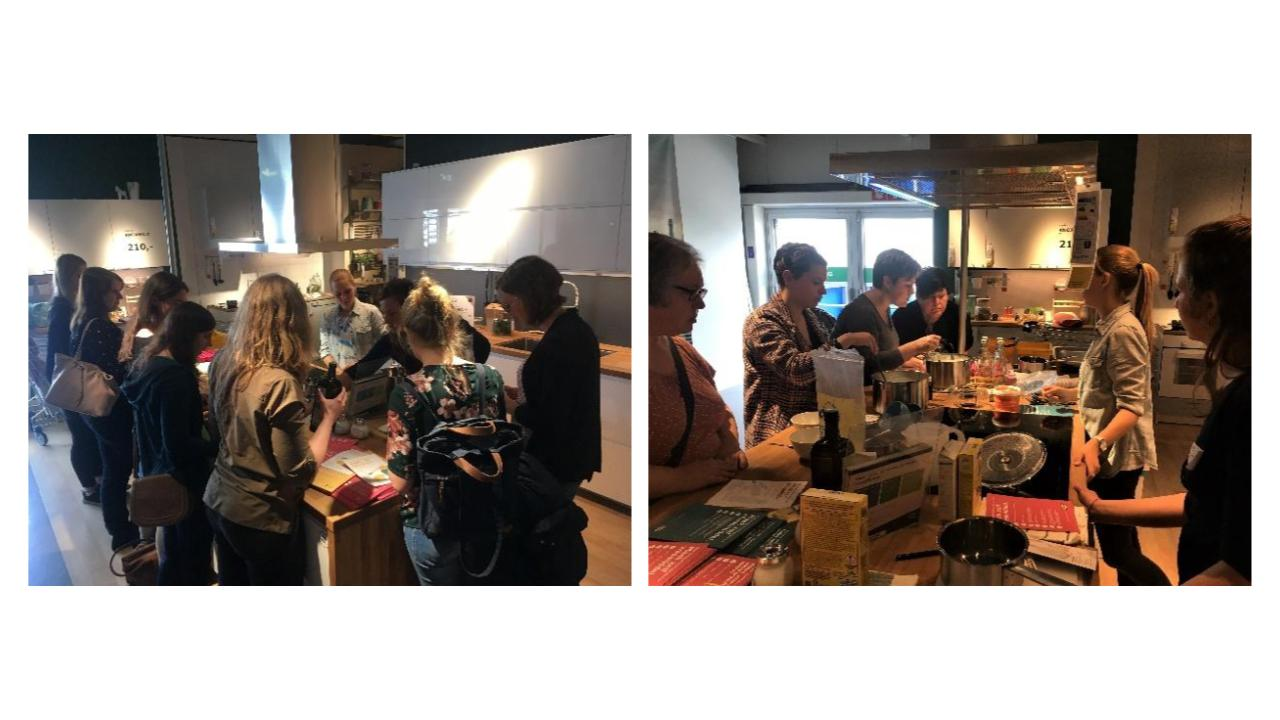 Pictures_BWS@H_workshops_IKEAANTWERP (3).jpg