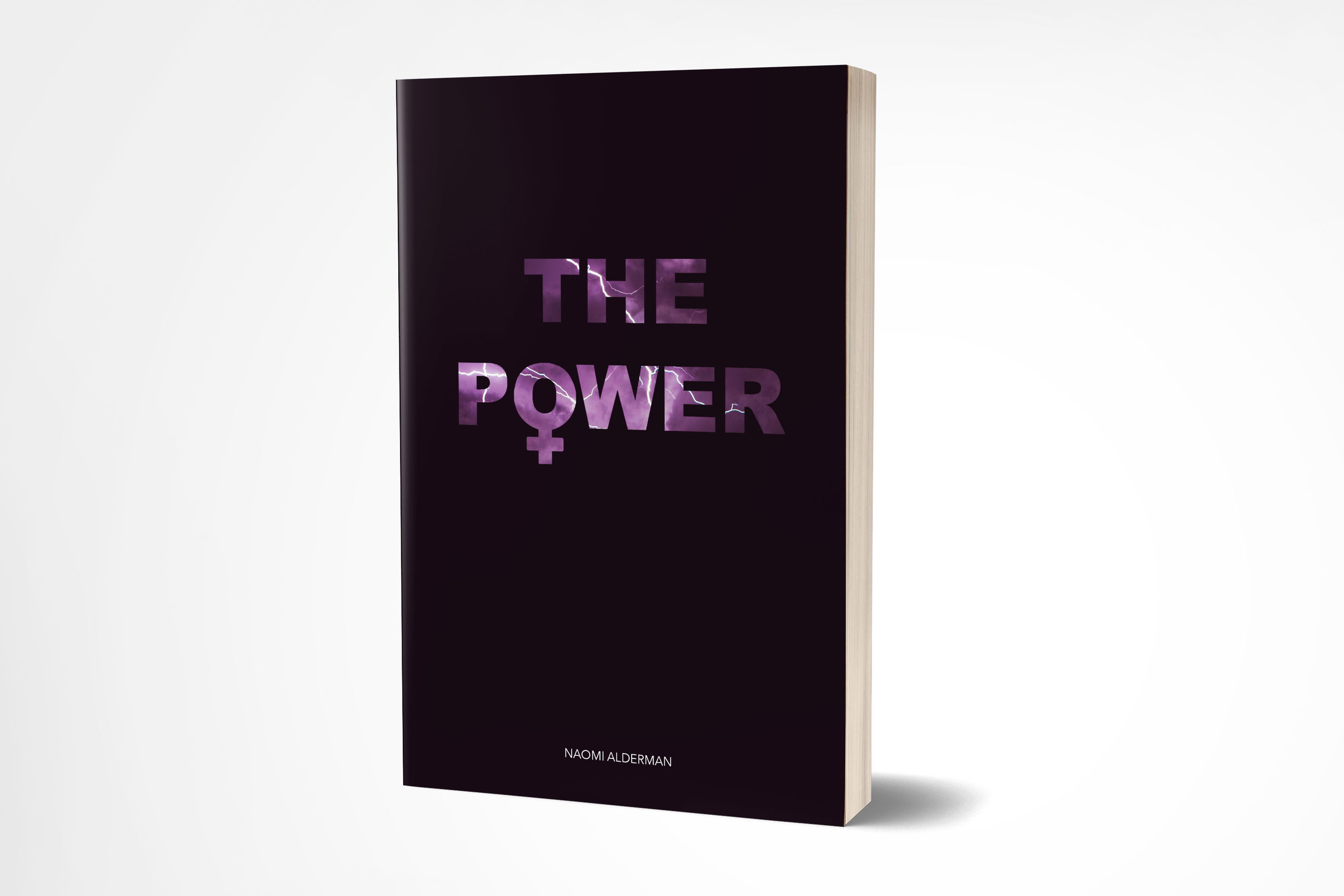 The+power+mockup1.jpg