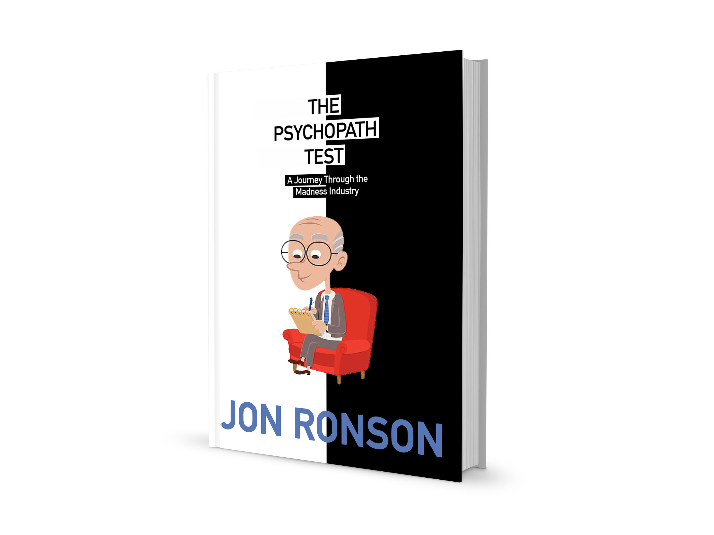 psychomockupbook.jpg
