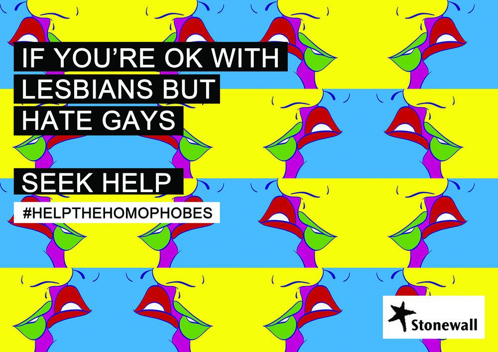 Stonewall+lips.jpg